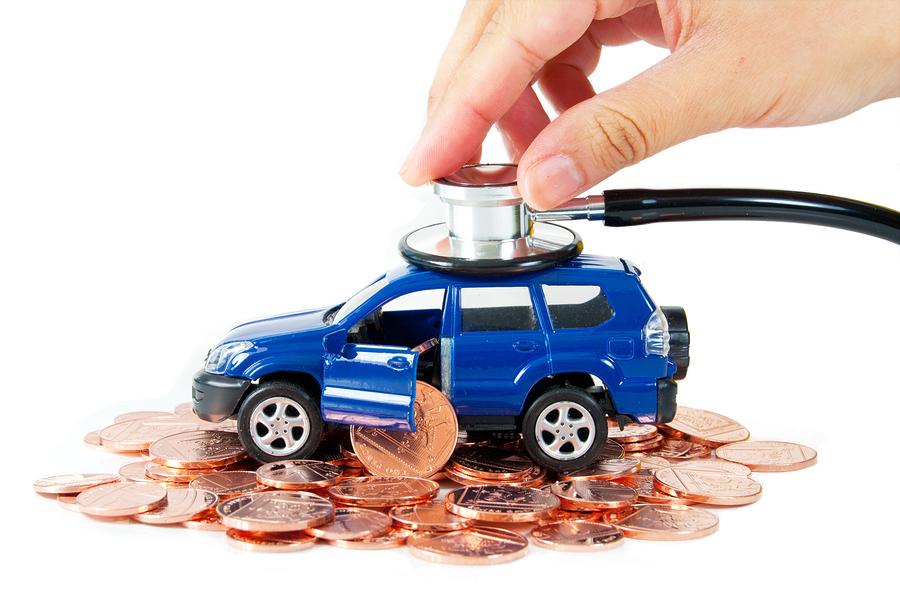 auto insurance Allstate st Augustine fl
